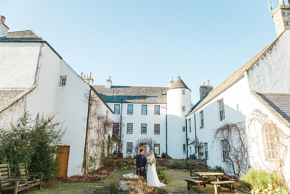 Fine Art Wedding Photographers,Logie Country House,The Gibsons,elegant wedding photographers glasgow,natural wedding photographers,romantic photographers Scotland,