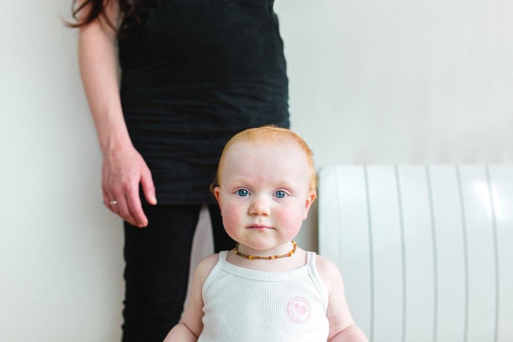 styled newborn photographers glasgow -15.jpg