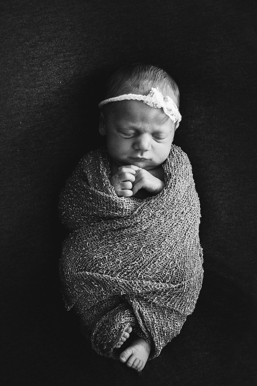 styled newborn photographers glasgow -6.jpg