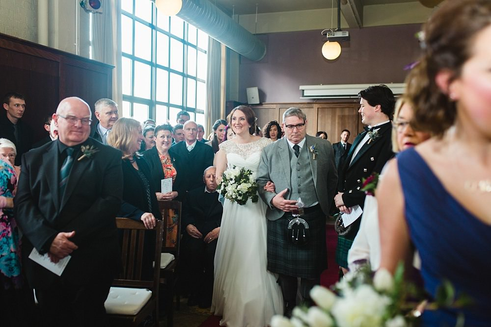 Fine Art Wedding Photographers,The Gibsons,natural wedding photographers,natural wedding photographers Glasgow,romantic photographers Scotland,romantic wedding photographers,two wedding photographers scotland,wedding photographers glasgow,west brewery wedding,
