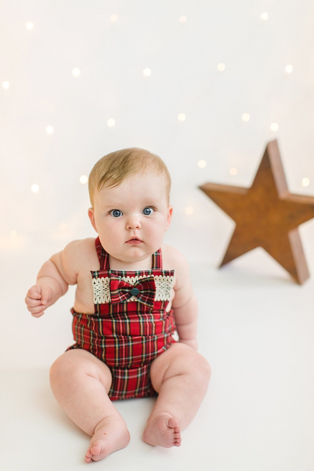 Baby Photographers Glasgow,Christmas mini baby sessions,Christmas mini sessions Glasgow,The Gibsons,baby photographer glasgow,baby photos glasgow,baby portraits glasgow,