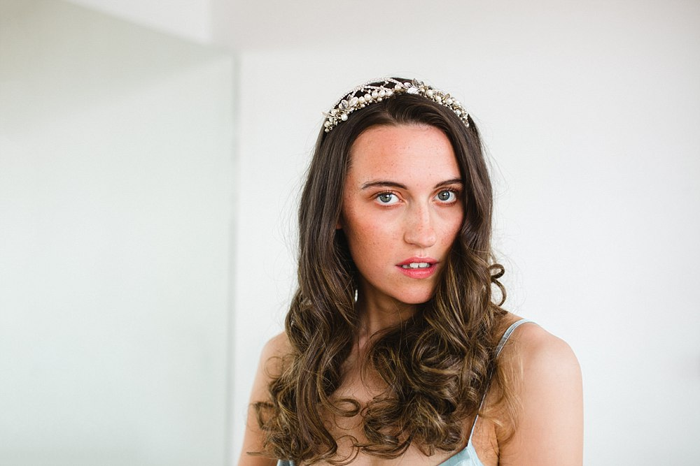 Bridal,Bridal Fashion Shoot,Cameo bridal styling,Fiona Park Make Up Artist,Glasgow Bride,Glasgow City,Modiste,The Gibsons,Weddings Glasgow,White Studios,flossy and dossy,