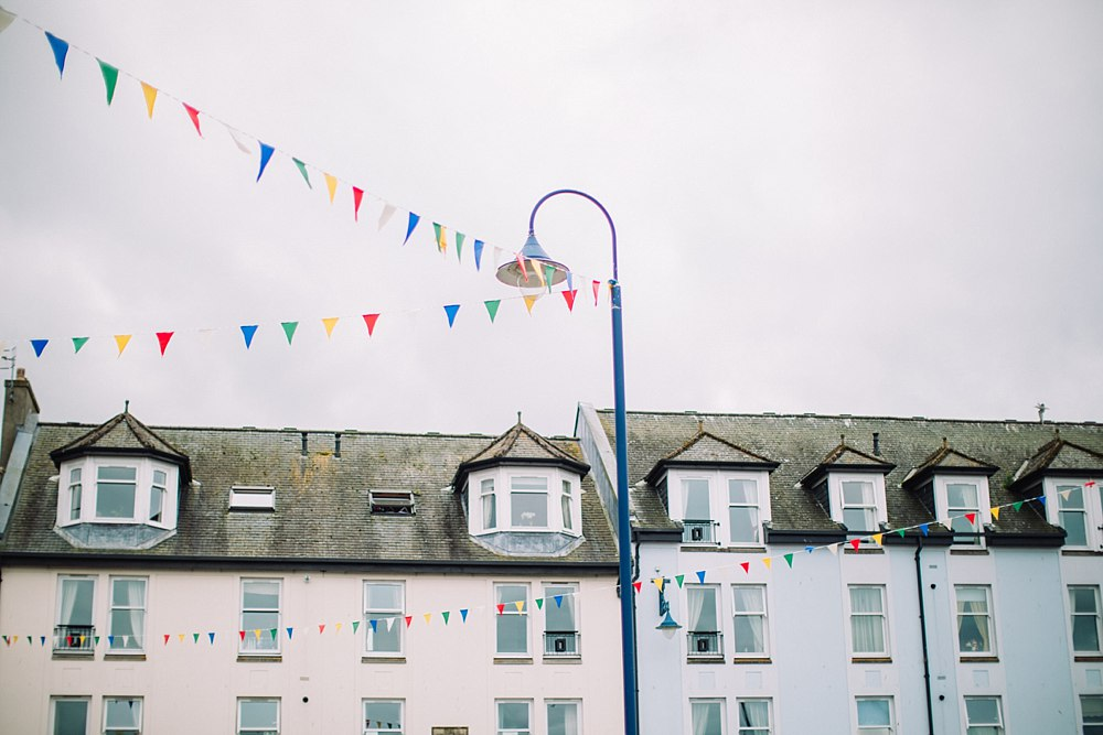 Isle of Bute Mount Stuart Wedding 1-3.jpg