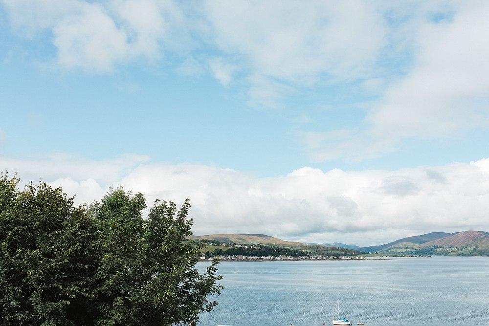 Isle of Bute Mount Stuart Wedding 3-1.jpg