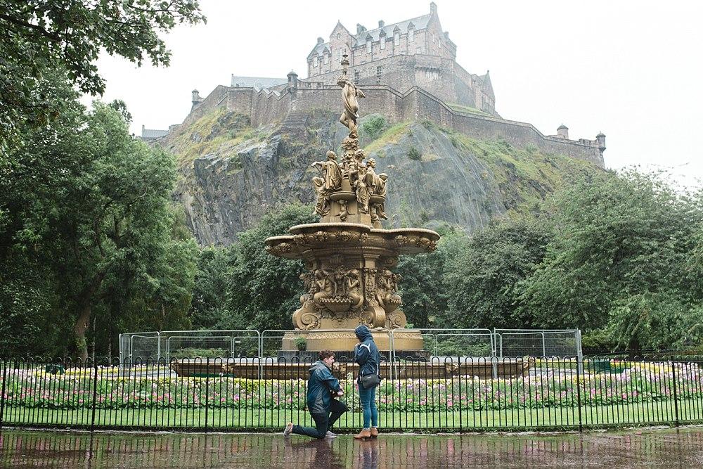 Proposal Edinburgh-2.jpg