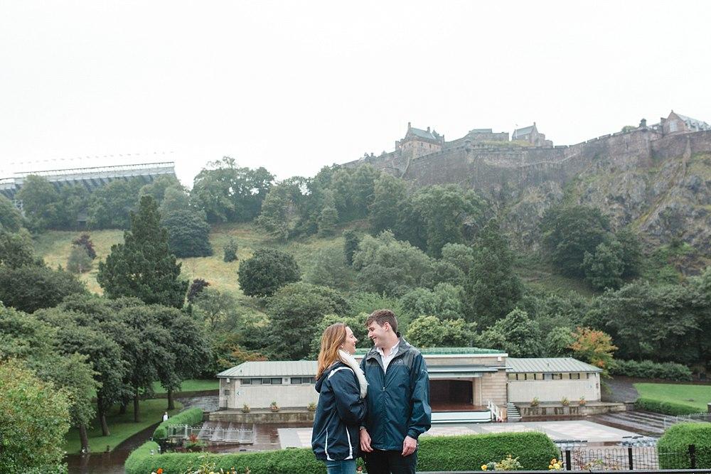 Proposal Edinburgh-21.jpg