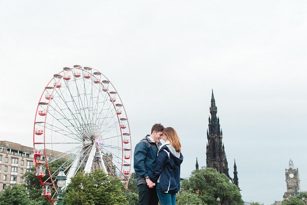 Proposal Edinburgh-32.jpg