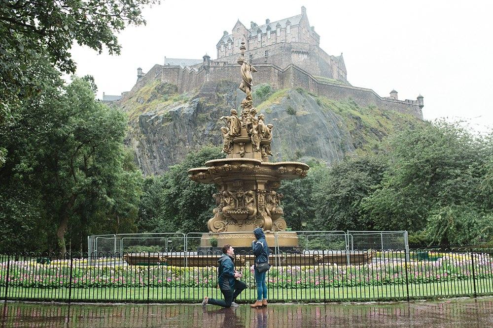 Proposal Edinburgh-4.jpg