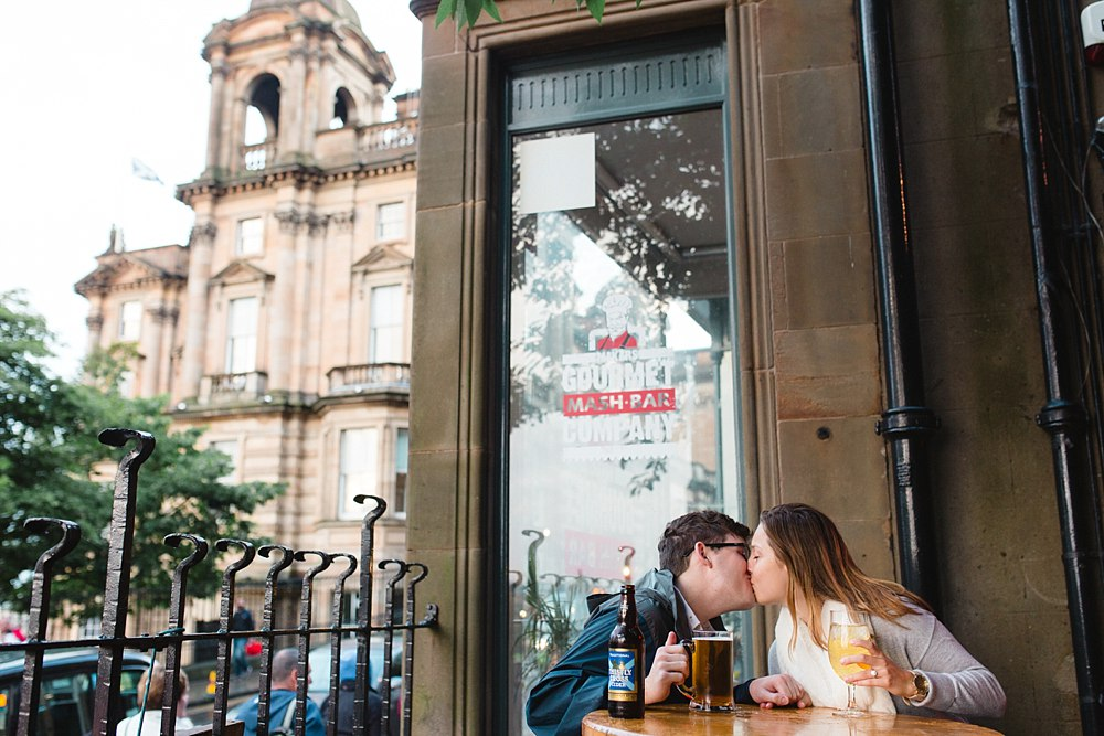 Proposal Edinburgh-42.jpg