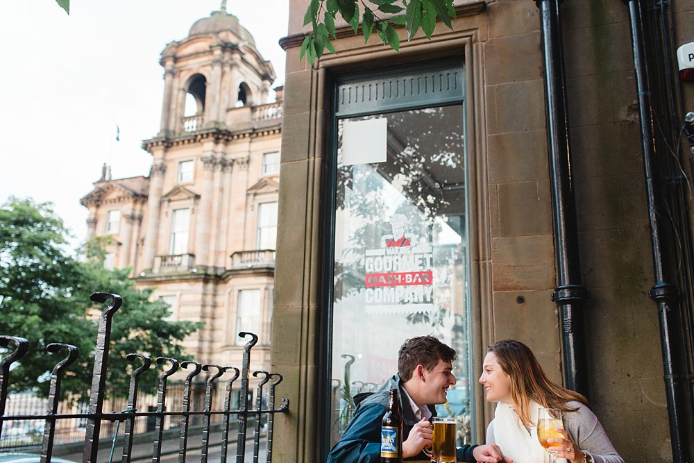 Proposal Edinburgh-45.jpg