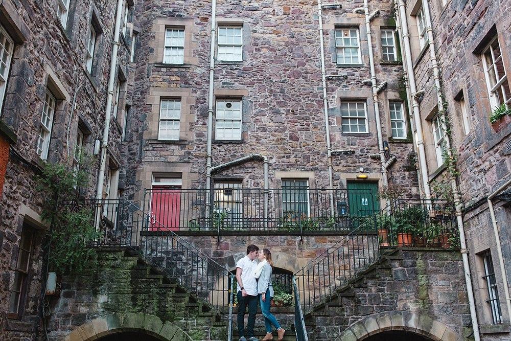Proposal Edinburgh-49.jpg