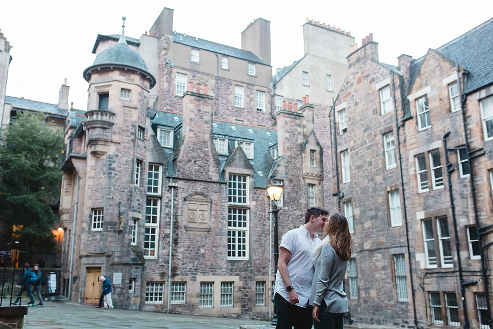 Proposal Edinburgh-50.jpg