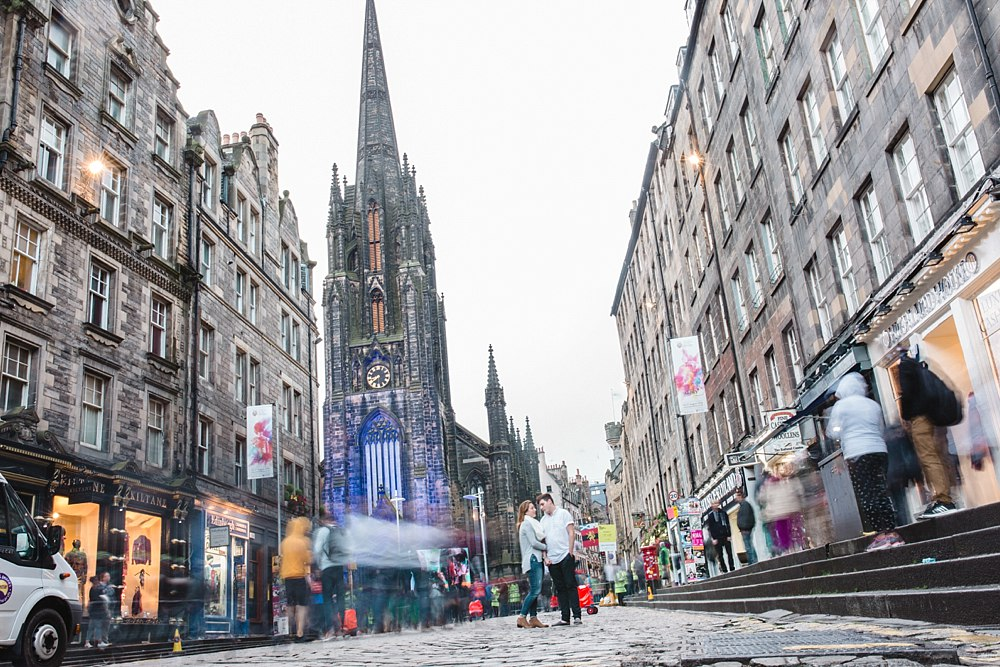 Proposal Edinburgh-51.jpg