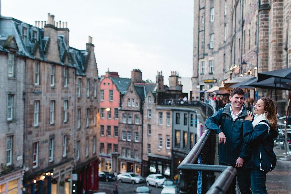 Proposal Edinburgh-52.jpg