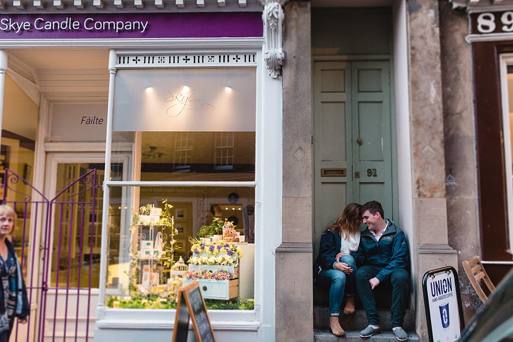 Proposal Edinburgh-56.jpg