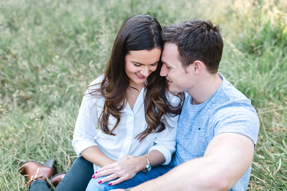 engagement shoot pollok 1-32.jpg