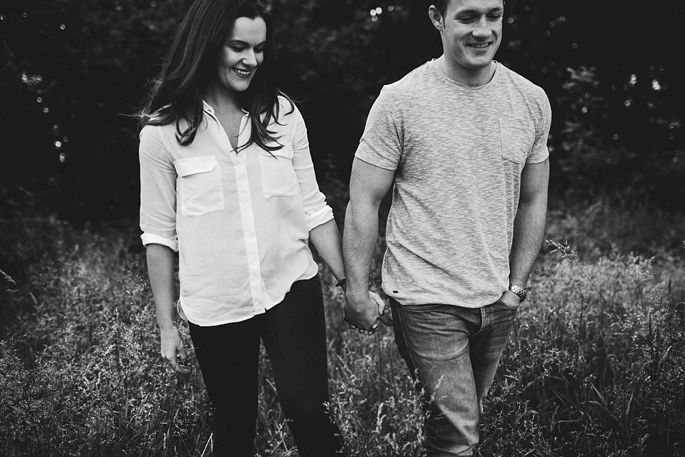 engagement shoot pollok 1-51.jpg