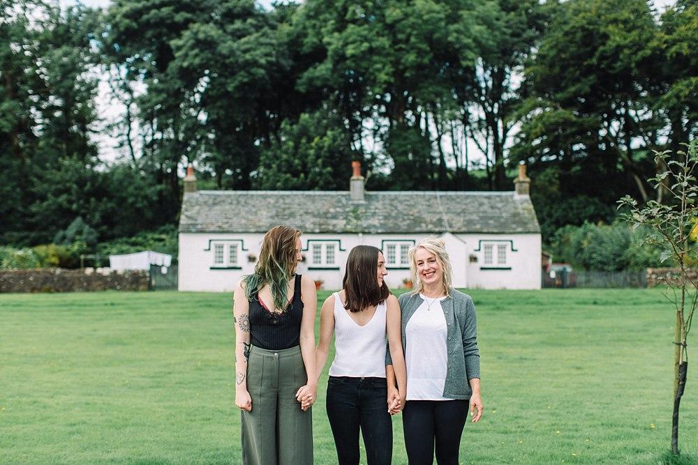 family shoot isle of bute 2-9.jpg