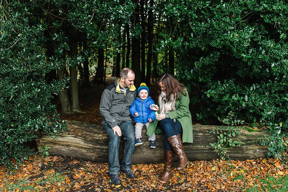 Family photographers edinburgh & Glasgow,Pollok Park Photo Session,The Gibsons,lifestyle family photography glasgow,pollok country park,