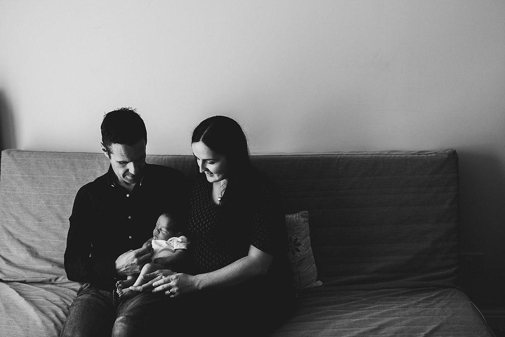 glasgow lifestyle newborn session bearsden-29.jpg