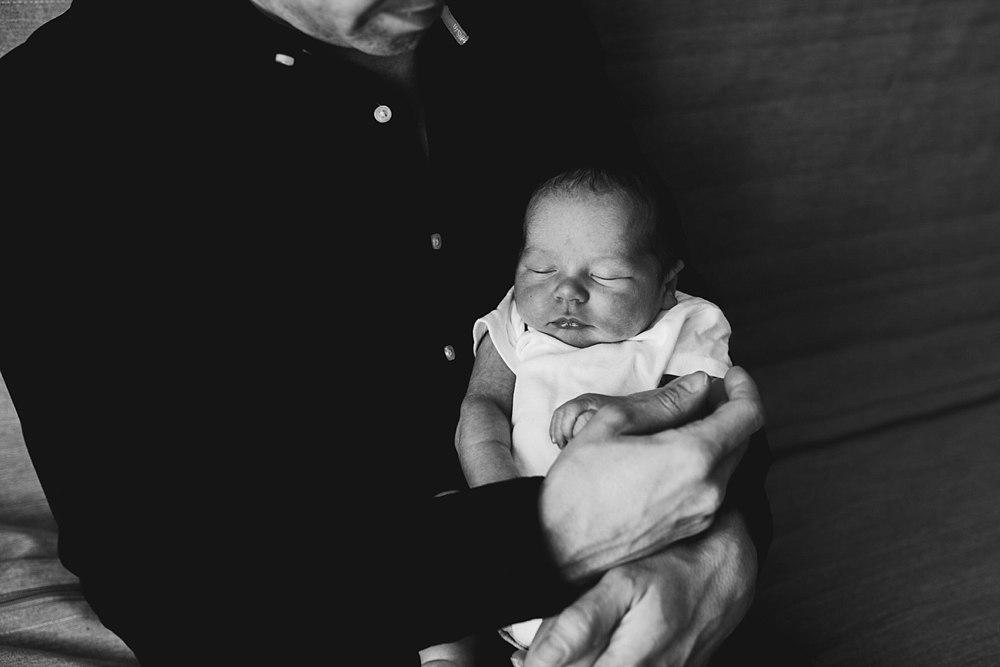 glasgow lifestyle newborn session bearsden-39.jpg