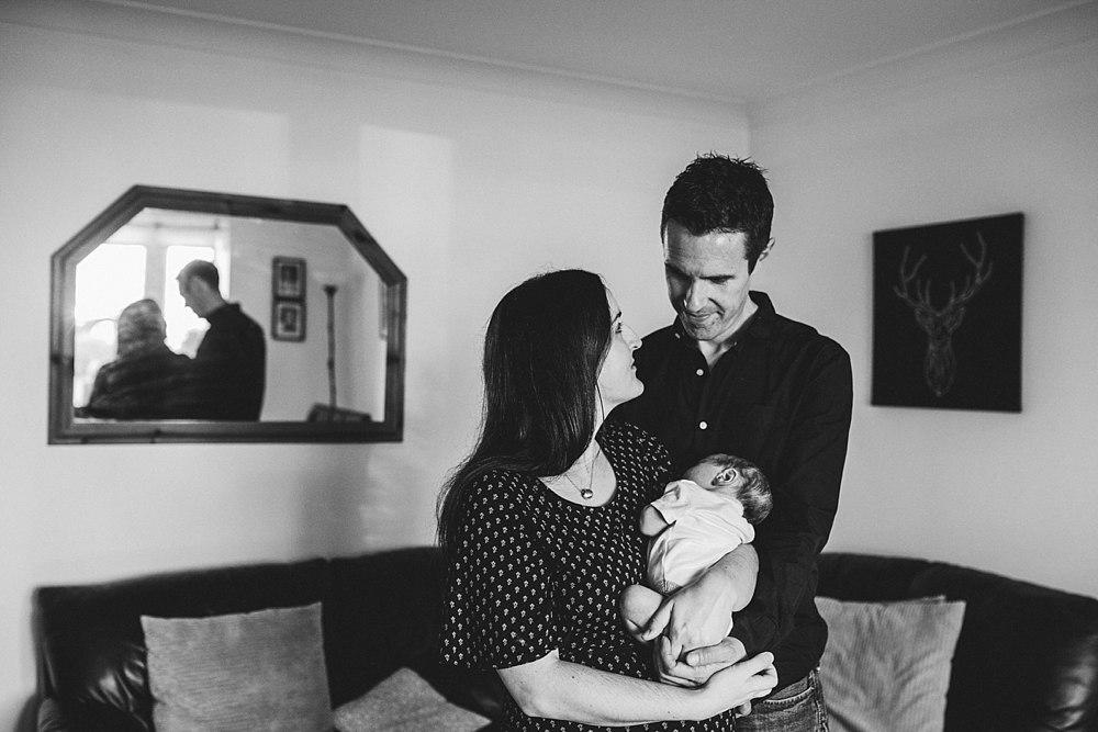 Baby Photographers Glasgow,Family photographers Glasgow,Lifestyle Newborn photography Glasgow,The Gibsons,creative family photography glasgow,glasgow baby and family photographers,glasgow family photographers,glasgow newborn photographer,lifestyle baby photography,