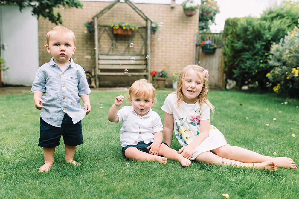 Family photographers Glasgow,The Gibsons,family photographers scotland,family photographers winnipeg,family photos,family portrait photographers glasgow,glasgow family photographers,lifestyle baby photographers glasgow,lifestyle baby photography,lifestyle childrens photographers glasgow,lifestyle family photography glasgow,lifestyle family shoot glasgow,