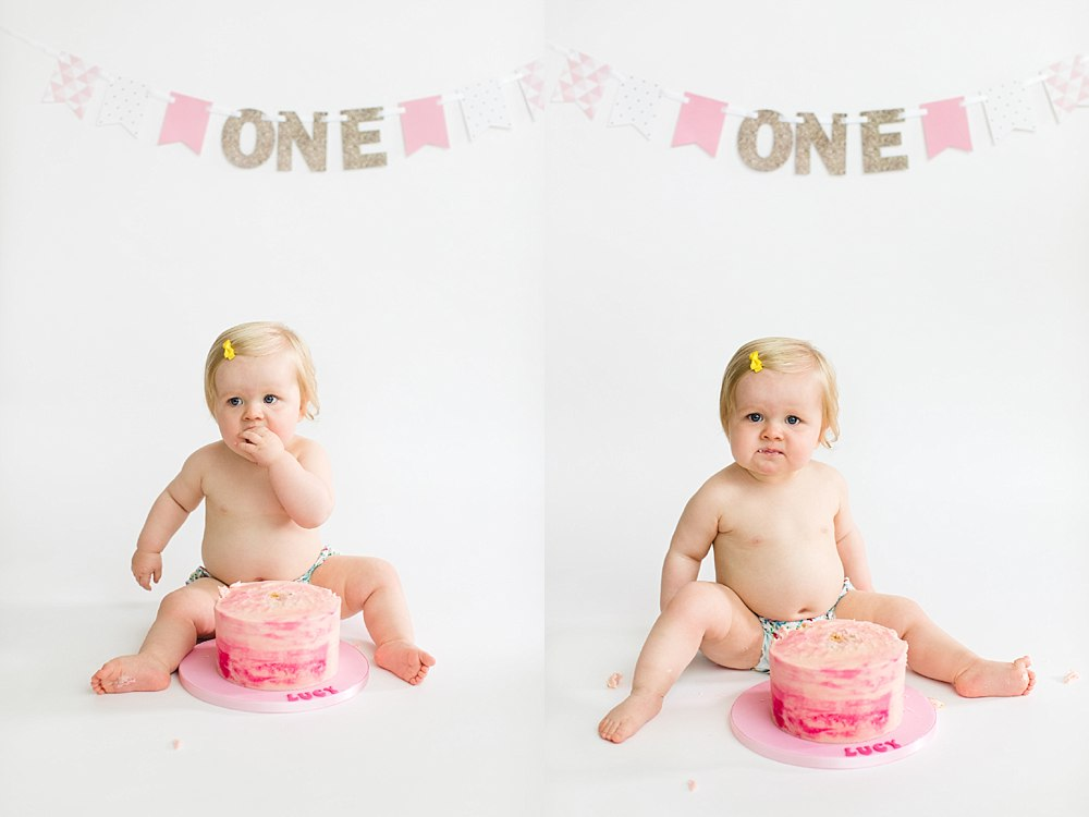 lucy cake smash one year old shoot_-13.jpg