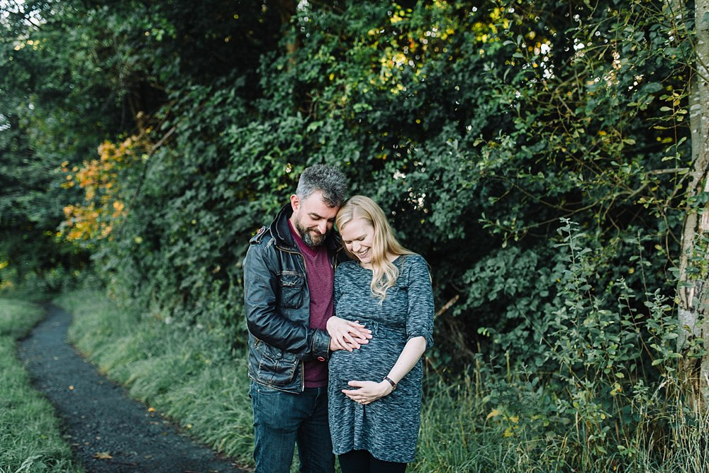 Maternity photographers glasgow,The Gibsons,lifetstyle family shoot,maternity and baby photography,maternity session glasgow,maternity shoot glasgow,maternity shoot portraits,