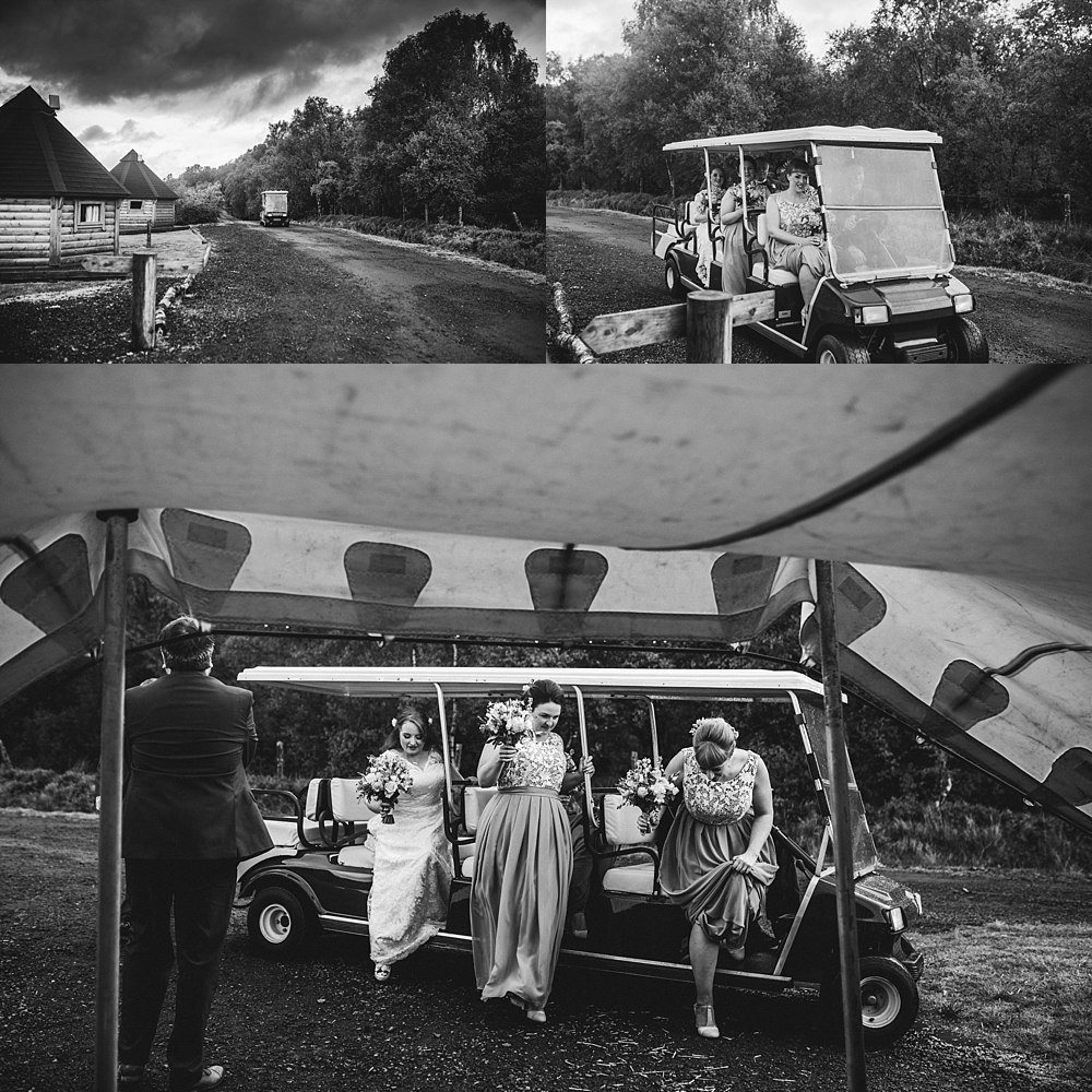 natural romantic fun wedding Eden Leisure Village Scotland highlights 11-39.jpg