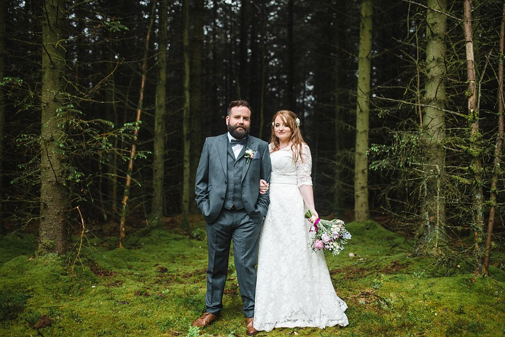 natural romantic fun wedding Eden Leisure Village Scotland highlights 18-14.jpg