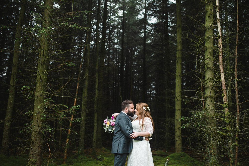natural romantic fun wedding Eden Leisure Village Scotland highlights 18-17.jpg