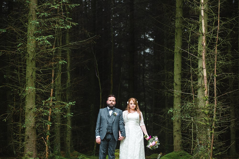 natural romantic fun wedding Eden Leisure Village Scotland highlights 18-19.jpg