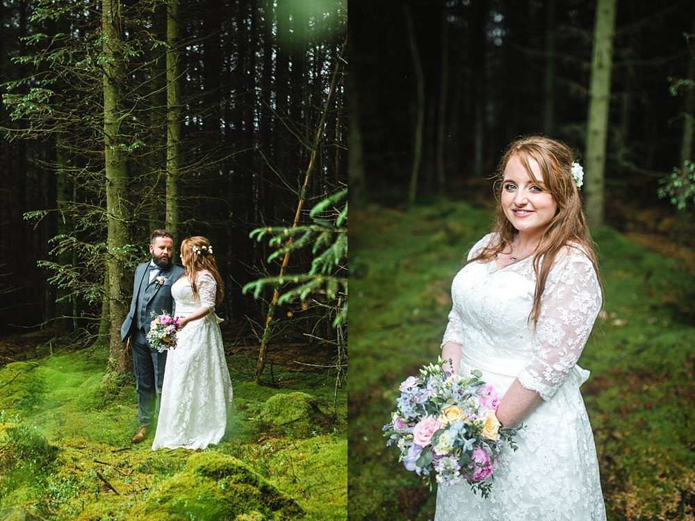 Betty Bluebell,Boho Wedding,Claire Cameron Cakes,Destination wedding Photographer,Dragonfly Dress Designs,Eden Leisure Village Wedding,Fine Art Wedding Photographers,Glasgow Bride,Red haired bride,The Gibsons,alternative wedding photographers,barn wedding scotland,brave wedding inspiration,creative wedding photographers glasgow,natural wedding photographers,outdoor wedding Scotland,romantic photographers Scotland,scottish wedding photographers,suited groom,