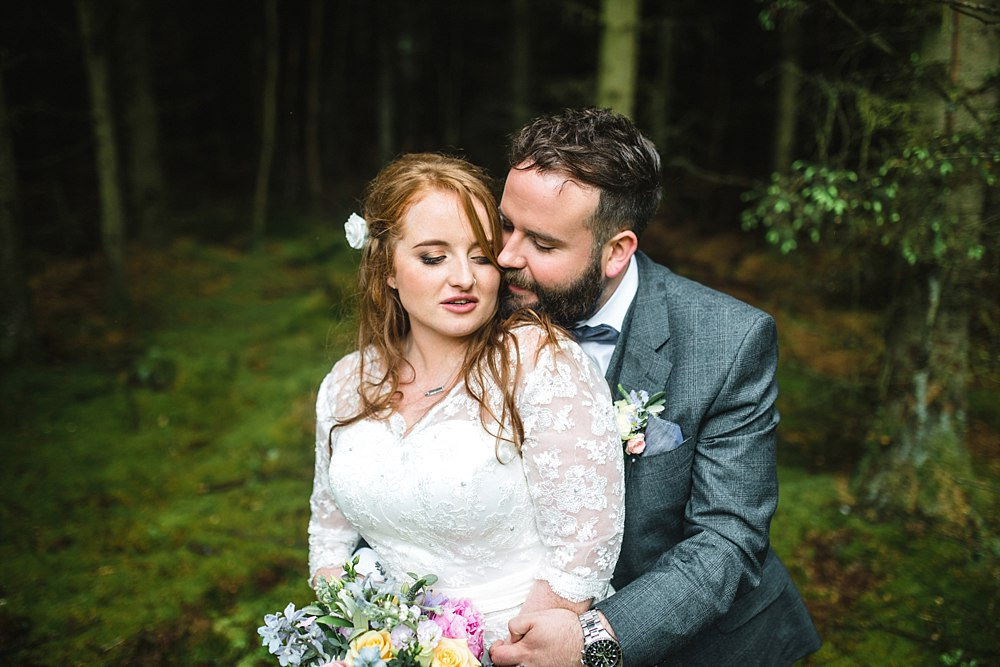 natural romantic fun wedding Eden Leisure Village Scotland highlights 19-11.jpg