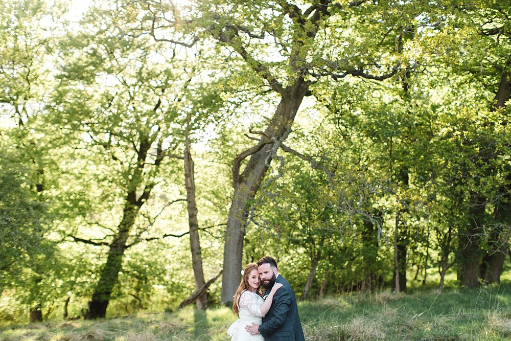 natural romantic fun wedding Eden Leisure Village Scotland highlights 29-9.jpg