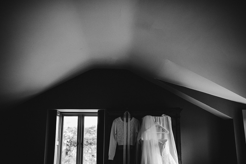 The Gibsons,barn wedding scotland,barn weddings scotland,brides,creative wedding photographers glasgow,creative wedding photographers scotland,edinburgh wedding photographers,fine art wedding photographer scotland,natural wedding photographers,wedding photographer scottish borders,