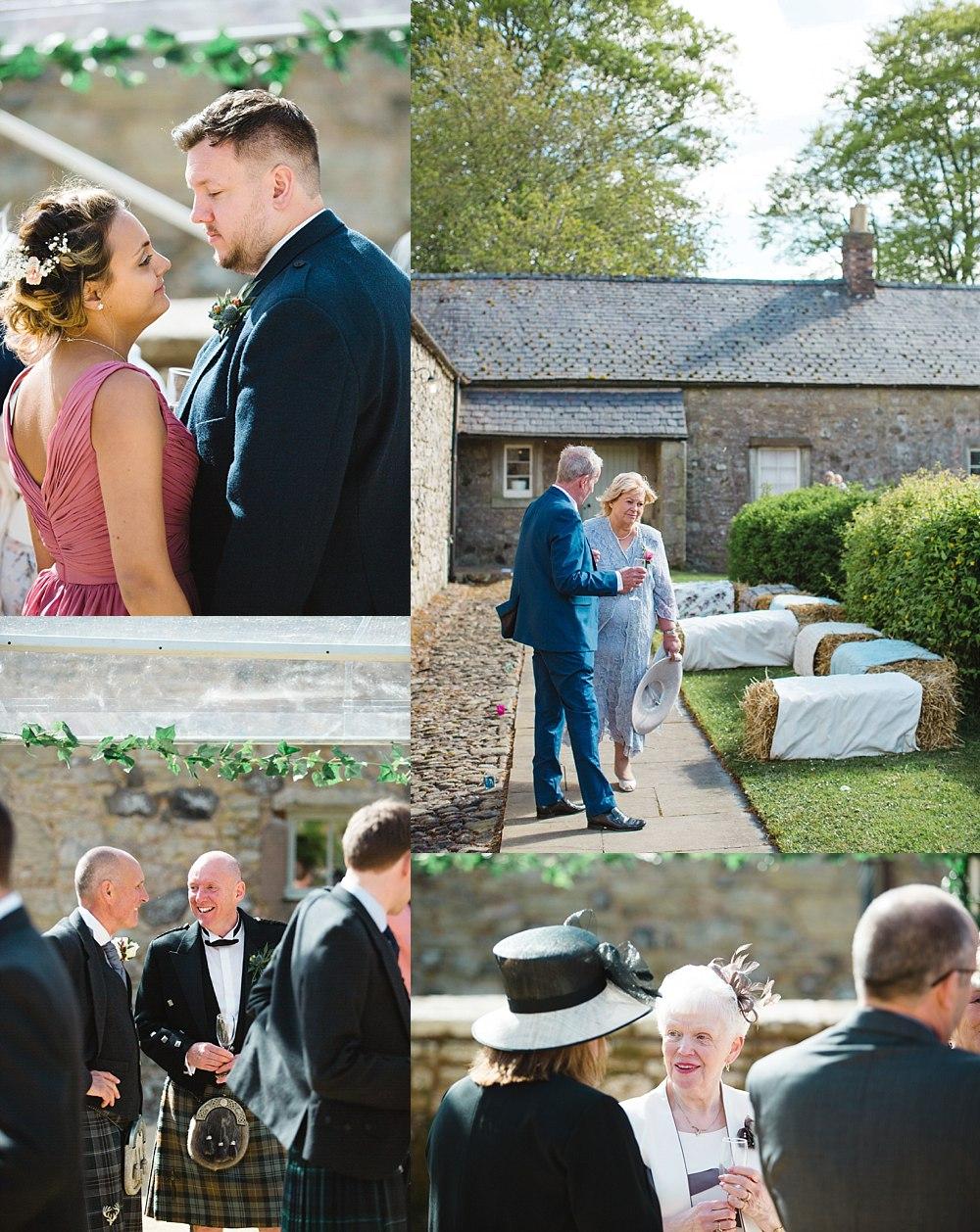 wedding wedderburn barns highlights 10-4.jpg