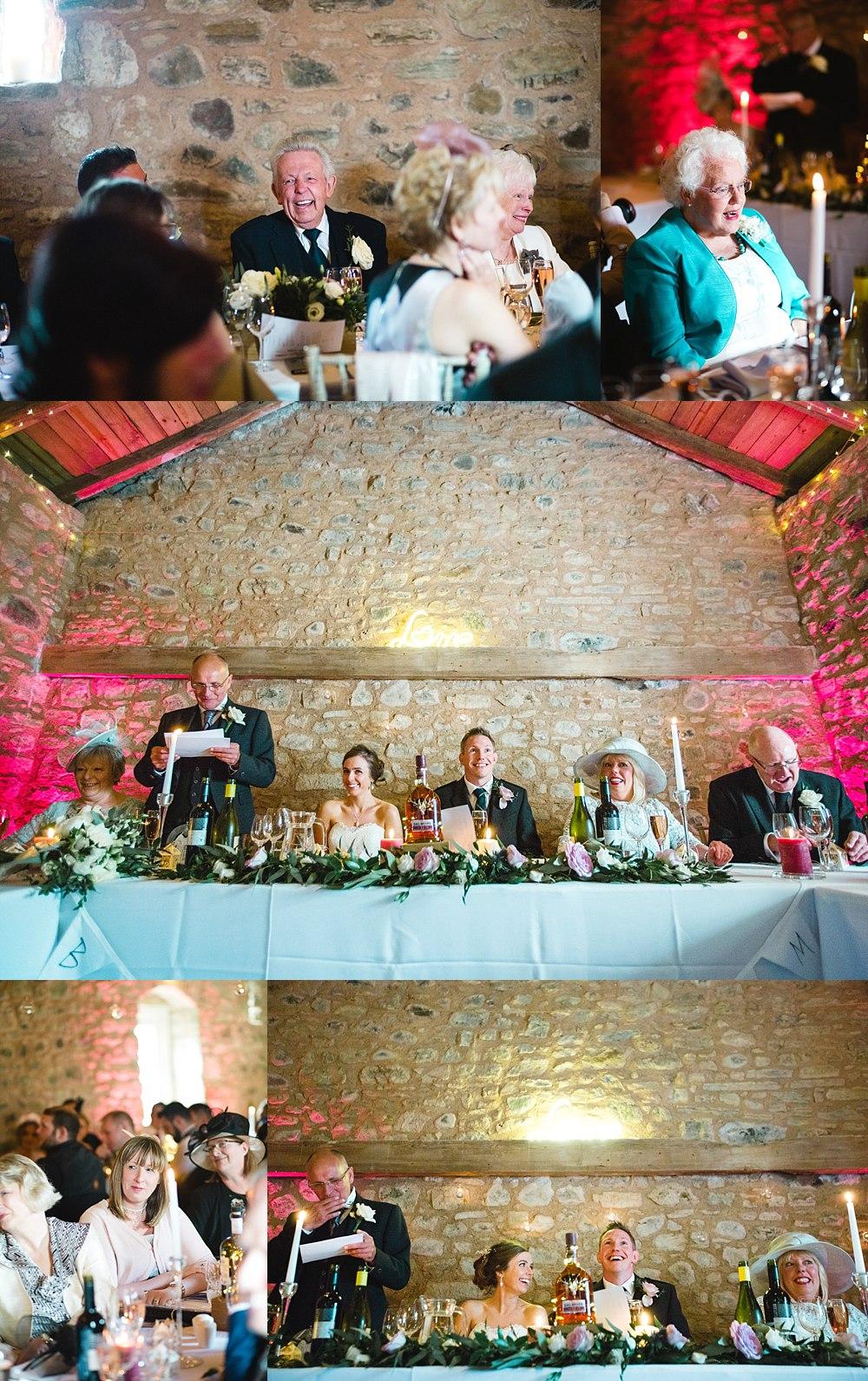 wedding wedderburn barns highlights 13-15.jpg