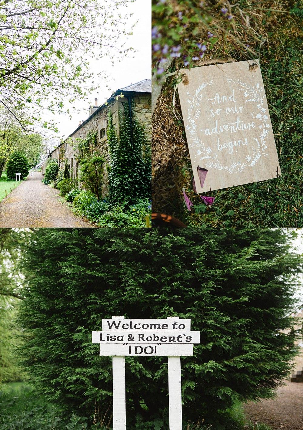 wedding wedderburn barns highlights 13-75.jpg