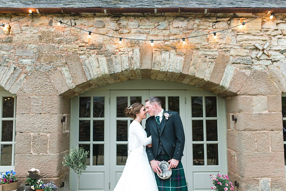 wedding wedderburn barns highlights 14-1.jpg