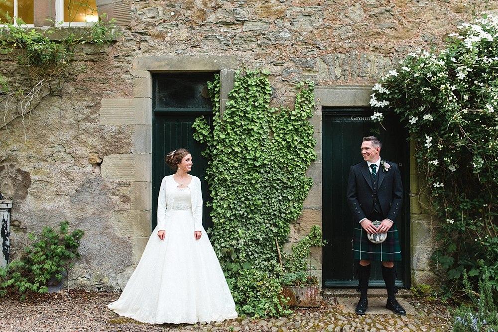 wedding wedderburn barns highlights 14-15.jpg