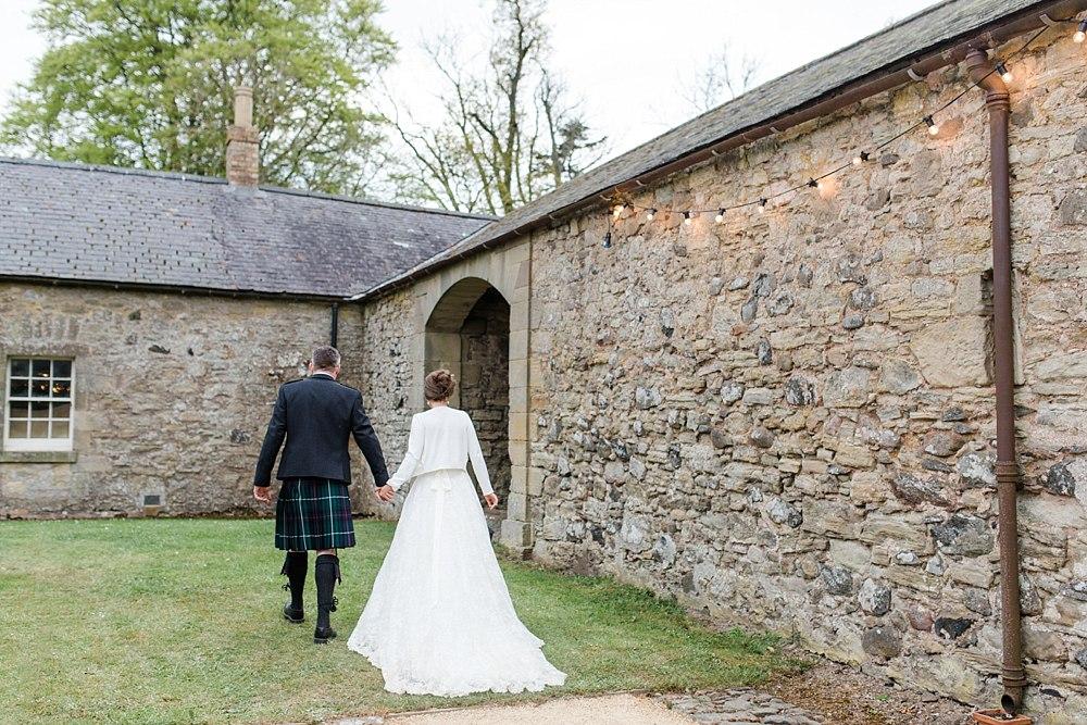 wedding wedderburn barns highlights 14-3.jpg