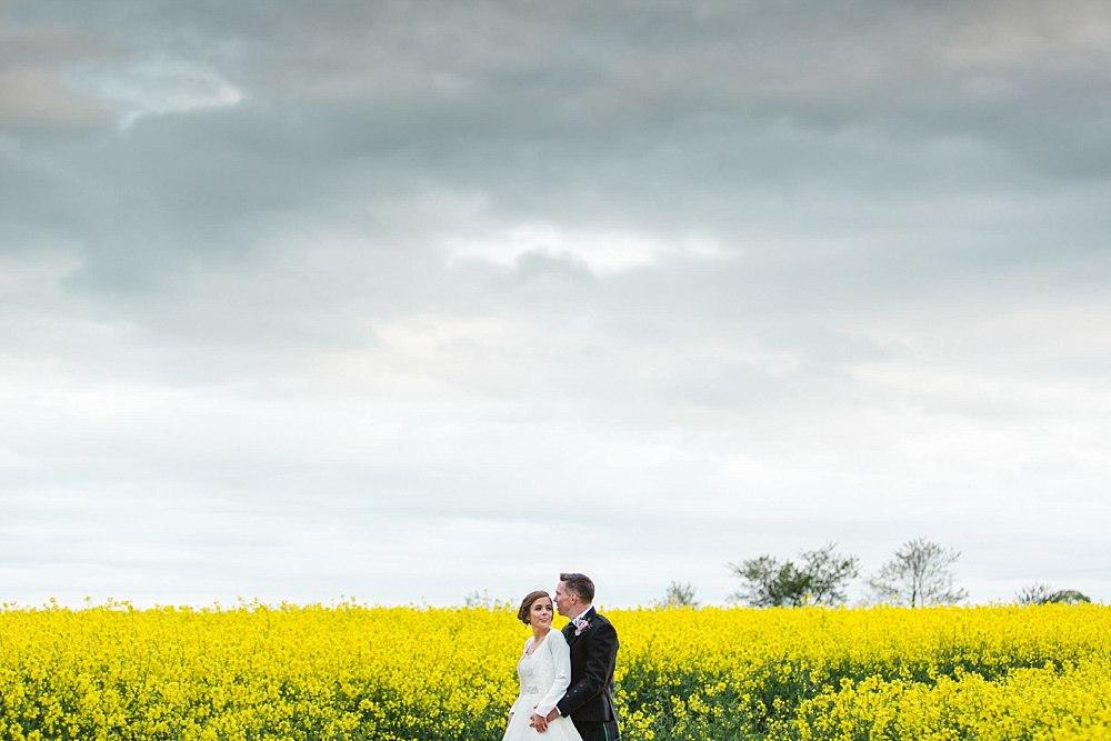 wedding wedderburn barns highlights 14-31.jpg