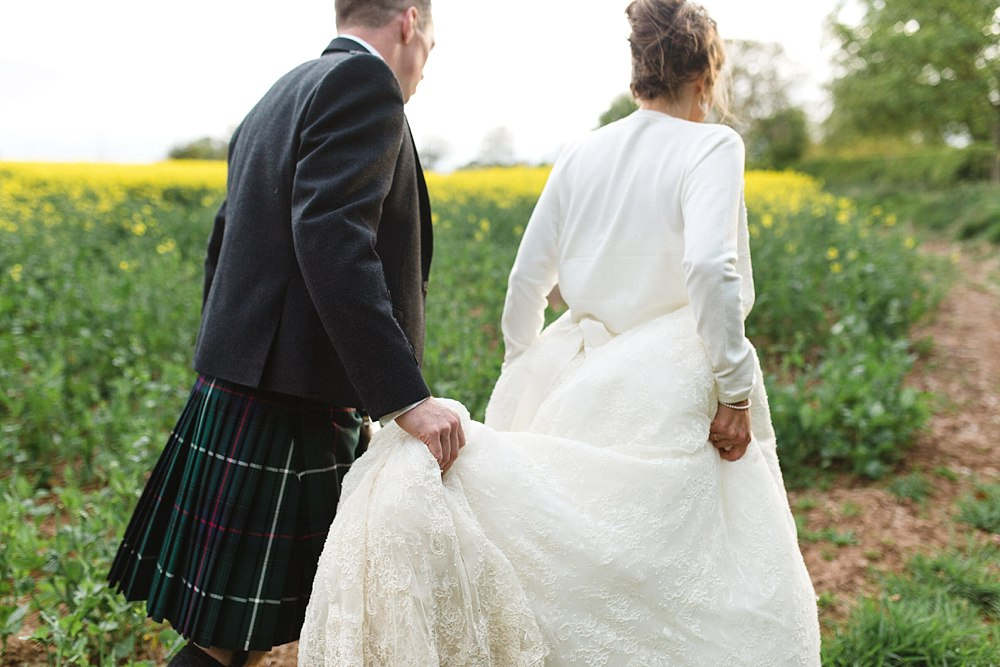 wedding wedderburn barns highlights 16-10.jpg