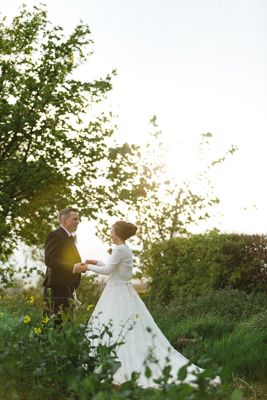 wedding wedderburn barns highlights 16-12-1.jpg
