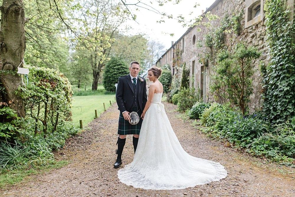 wedding wedderburn barns highlights 16-38.jpg