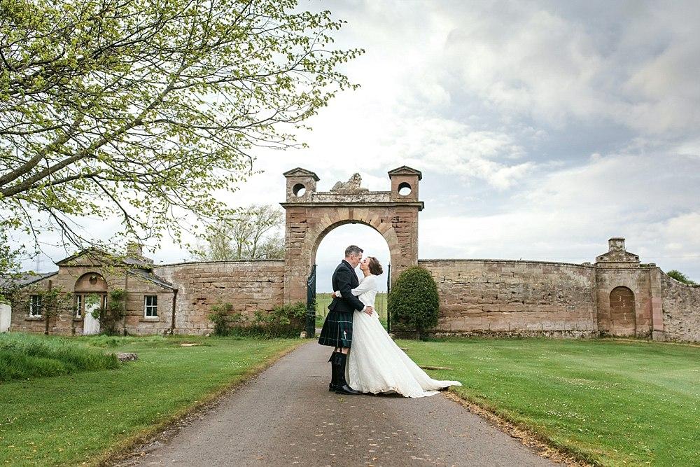 wedding wedderburn barns highlights 16-46.jpg