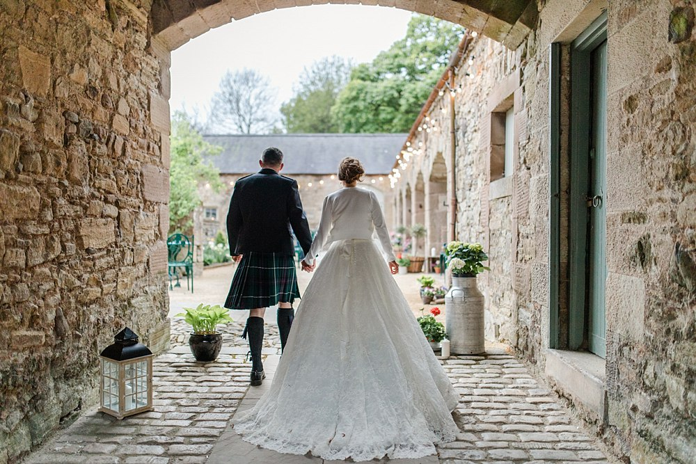 wedding wedderburn barns highlights 16-50.jpg