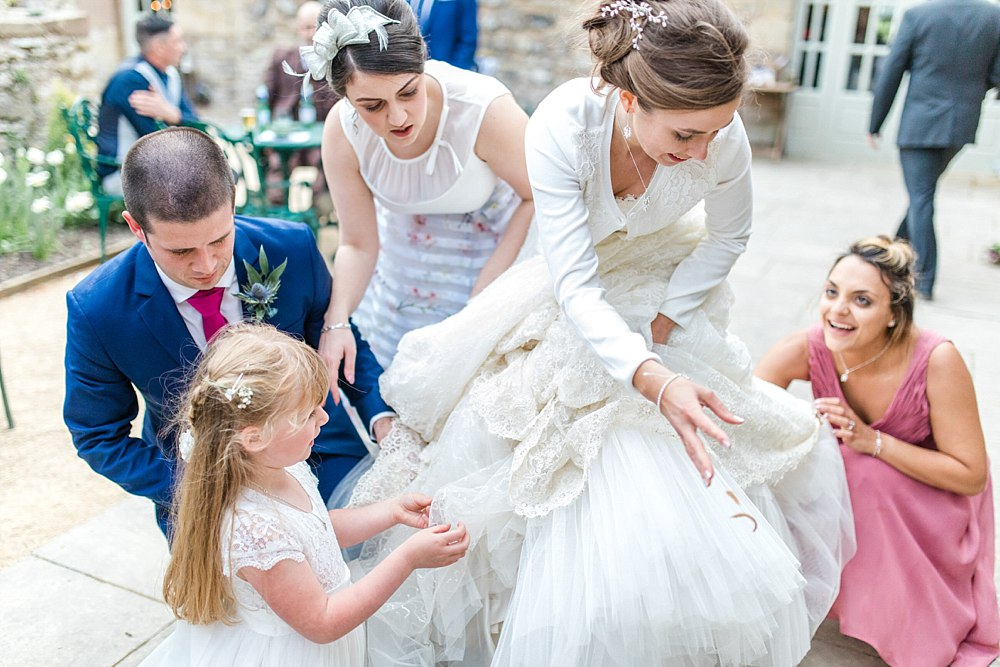 wedding wedderburn barns highlights 16-54.jpg